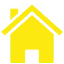05-domov-pitogram