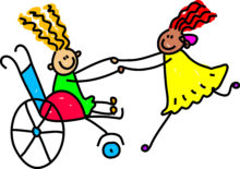 TODDLER_ART-disabled-friends