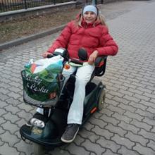 06Zdenka